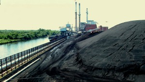 illinois coal ash pollution cases