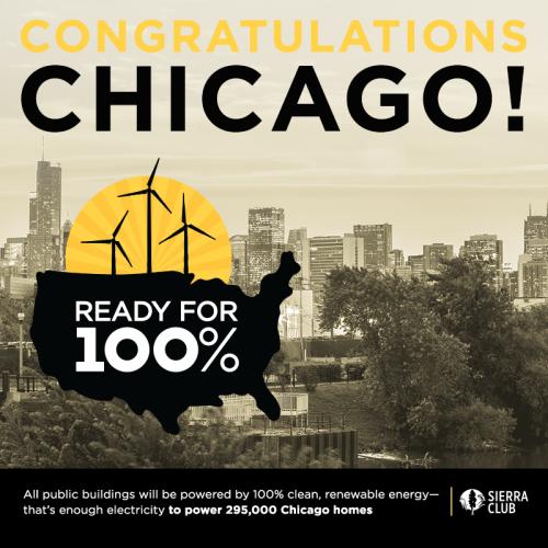 RF100-ChicagoCongrats-02